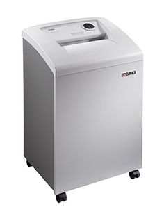 Dahle 41334 CleanTEC High Security Shredder 8 Sheet NSA Approved for NSACSS Specification 0201 Security Level P7 >>> Check out this great product-affiliate link. #PaperShreddersForOffices