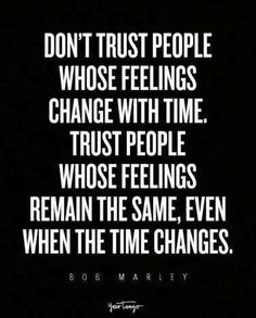 Inspirational Quotes about Work : QUOTATION – Image : As the quote says – Description On trusting the right people.