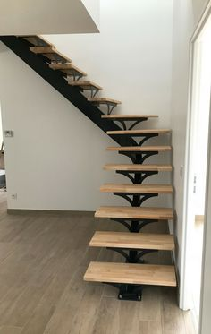 157 best stairs images in 2019 rh pinterest com