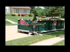 (563) 332-2555 Roofing Dumpsters Clinton Iowa, DeWitt Iowa, Calamus Iowa...