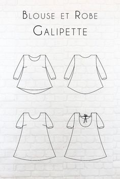 design of blouse patterns * design of blouse . design of blouse patterns . design of blouse back . design of blouse sleeves . design of blouse indian weddings Back Design Of Blouse, Blouse Designs, Baby Couture, Couture Sewing, Sewing Clothes, Diy Clothes, Diy Tops, Designer Blouse Patterns, Make Your Own Clothes