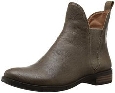 Lucky Women's Nocturno Boot, Brindle, 6 M US Lucky Brand http://www.amazon.com/dp/B00UPG9YWO/ref=cm_sw_r_pi_dp_sp9nwb0ZBQ5K9