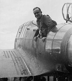 https://flic.kr/p/aD15YY | Focke-Wulf Fw 189, Eastern Front