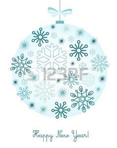 https://www.123rf.com/photo_10364908_winter-peace-concept-background-illustration.html