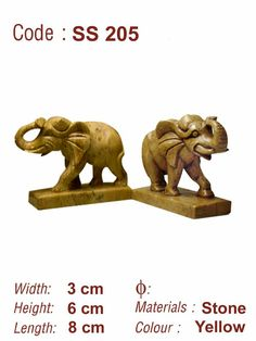 elephant. pls contact danang.marble@yahoo.com or visit danangmarble.com.vn for order or more information.