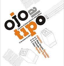 Resultado de imagen para diseño editorial Carta Logo, Monopoly, Design, Editorial Design, Advertising