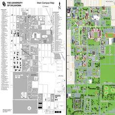 143 Best Campus images