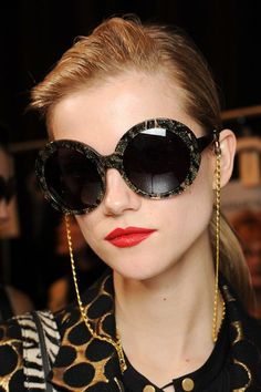 24 best eyewear chains images chains, eyeglasses, eyewearcorrente para óculos chanel aviationglamouroakleysunglasses ray ban sunglasses sale, sunglasses online, wholesale sunglasses