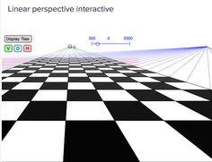 Perspective Interactive