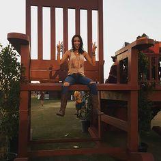 Amber Lindauer (@amberlindauer) | Instagram photos and videos