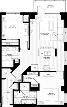 278308451946650141 also 257690409901653293 in addition Print together with Print likewise 8cb26416cfb4b2df Colonial Style Home Tudor Style Homes. on stephen fuller house plans