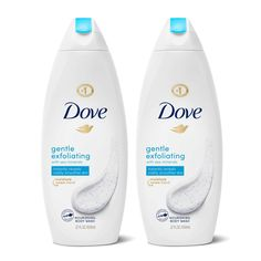 Basic Skin Care Routine, Dove Body Wash, Shower Routine, Body Soap, Smell Good, Smooth Skin, Dry Skin, Bath And Body Works, Shopping