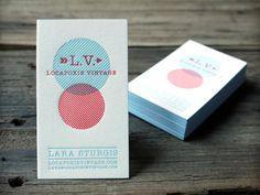 Why Hire a Designer to Create Your Business Cards? @Media Novak Website Design