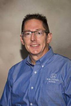 Matt Szidon Sales Consultant Bob Lindsay Teams