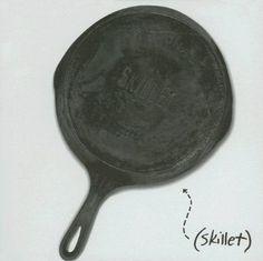 skillet whisper in the dark mp3 download