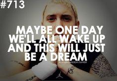 Eminem Quotes | eminem-quotes-.jpg