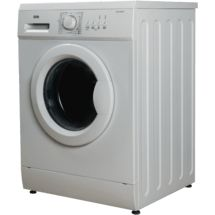 GVA 7.5kg Front Load Washer Front Load Washer, Shop Fronts, Washing Machine, Laundry, Laundry Room, Laundry Service, Wax