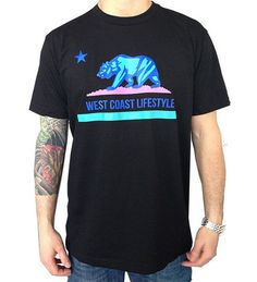 West Coast Lifestyle Clothing is opening soon T Shirt Logo Design, Lifestyle Clothing, West Coast, Beach Clothes, Whistler, Clothespins, Beach Travel, Banff, Calgary