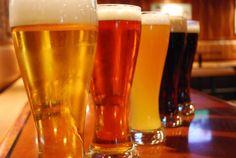 Conheça algumas das principais cervejas americanas: http://www.studyglobal.net/portuguese/intercambio-curso-de-ingles-estados-unidos.htm