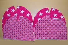 Blog o začátcích se šitím. Fabric Stamping, Kids Rugs, Sewing, Blog, Happy, Inspiration, Handmade, Home Decor, Coloring