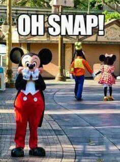 Minnie Mouse leaves Mickey Mouse for Goofy due to his inability to put a ring on it. Minnie Mouse leaves Mickey Mouse for Goofy due to his inability to put a ring on it. Disney Facts, Disney Quotes, Cute Disney, Walt Disney, Disney Pixar, Really Funny Memes, Stupid Funny Memes, Funny Relatable Memes, Funny Stuff