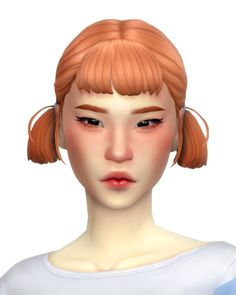 Sims 4 Maxis Match CC finds for you daily. Sims Four, Sims 4 Mm Cc, Sims 1, Los Sims 4 Mods, Maxis, The Sims 4 Skin, The Sims 4 Cabelos, Play Sims, Sims 4 Cc Packs