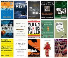 34 Best Hedge Funds images in 2013 | Hedges, Hedge fund manager