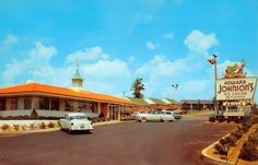 Car Dealerships In Longview Tx >> 881 Best Vintage Retail - Signs - Ads - Americana images ...