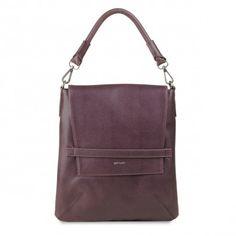 Riley (fig) Fig, Leather Backpack, Backpacks, Ocelot, Bags, Leather Book Bag, Women's Backpack, Ficus, Backpack