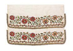 turkish, 19th century