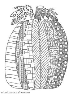 Adult Fall Coloring Pages Unique Fall Free Printable Adult Coloring Pages Cupcake Coloring Pages, New Year Coloring Pages, Pumpkin Coloring Pages, Bird Coloring Pages, Pokemon Coloring Pages, Cat Coloring Page, Printable Adult Coloring Pages, Coloring Rocks, Coloring Stuff