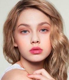 Summer Skin Care Tips For Beauty Skin