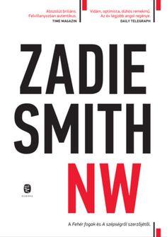Zadie Smith briliáns regénye négy fiatal napjait követi higanyszerű rezdülésekkel, olykor megfoghatatlanul, olykor az érzékszervi elviselhetőség határán. Leah, Natalie, Felix és Nathan egy helyen és egy időben nőtt fel egy koszlott, külvárosi háztömbben, London északnyugati zónájában - saját életükről, kapcsolataikról és találkozásaikról alkotott benyomásaik egyszerre pusztítóak és felemelőek, gyönyörűek és brutálisak, mint az óriási város, amely körbefogja őket. Ismerik minden szomszédjukat Zadie Smith, Gabriel Garcia Marquez, Xmas Presents, Holiday Gifts, Xmas Gifts