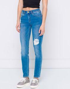 3981c5eeb 15 adoráveis imagens de jeans | Casual outfits, Dressing up e Jacket