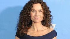 5 Reasons Why Minnie Driver Looks Younger Than You - Everyday Health