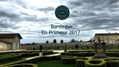 Bordeaux EP2107 Bordeaux, Jim Kelly, Acre, Business, Green, Poster, Bordeaux Wine, Store, Business Illustration