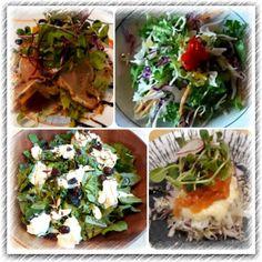 샐러드 드레싱 25가지로 날마다 상큼하게~~ : 네이버 블로그 Orange Crush, Food And Drink, Salad, Cooking, Ethnic Recipes, Kitchens, Food And Drinks, Food Food, Kitchen