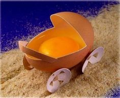 egg in a carriage.jpg