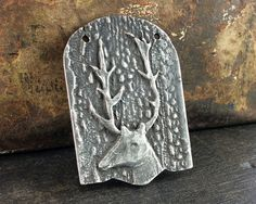 Handcrafted Jewelry by Inviciti  Jewelry Making Supplies  Charms and Pendants