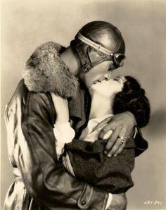 Vintage Couples