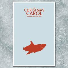 Minimalist Doctor Who episode poster - A Christmas Carol Christmas Carol Doctor Who, Doctor Who Minimalist, Doctor Who Poster, The New Doctor, Doctor Who Episodes, Winter Love, Science Fiction Art, Bad Wolf, Geek Art