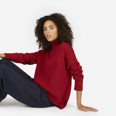 11 Brands To Shop For Fall Clothing | HuffPost