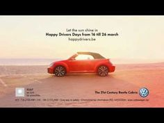 Η νέα διαφημιστική τεχνική που περνάει το μήνυμά της ακόμη και στο fast forward.