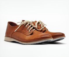 Rollie Nation - Derby Cognac Distressed, $119.95 (http://shop.rollienation.com/derby-cognac-distressed/) love. that is all.