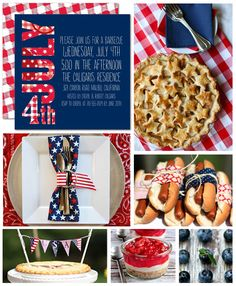 There'S nothing better than classic red, white and blue. get inspiration in our new of july party board! Fourth Of July Food, 4th Of July Party, July 4th, Holiday Treats, Holiday Fun, Friends Time, Happy Birthday America, July Birthday, Patriotic Party
