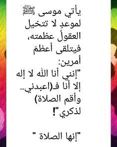 DesertRose ::: الصلاة