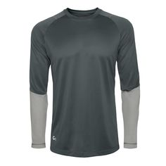 Redington SonicDry Baselayer Men's