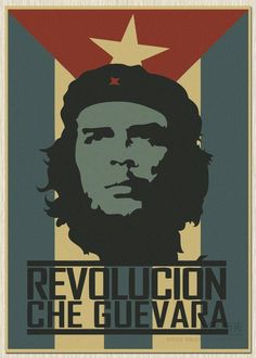 Vintage Che Guevara posters old paper Wall Poster Big Room Photograph Prints Cuba soldiers Revolution Rock Poster, Poster Wall, Power Trip, Che Quevara, Pop Art Bilder, Ernesto Che Guevara, Famous Pictures, Roy Lichtenstein, Old Paper