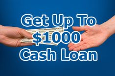 Get up to $1000 Cash Loan – Best Payday Loan Company          #Loan  #Payday_Loans  #Personal_Loan  #Personal_Loans  #Loan_Reviews #Auto_Loans #Best_Loans  #Best_Payday_Loan  #Business_Loans  #Cash_Loans  #Credit  #Credit_Card  #iCashLoans  #Instant_Payday_Loans  #No_Credit_Check #Online_Loan #Online_Loan_Payday  #Payday_Loan  #Payday_Loan_Online  #Payday_Loan_Online_Get  #Payday_Loans_Online