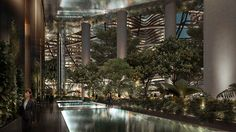 mixed-use-marina-one-complex-by-ingenhoven-architects-tops-out-in-singapore-designboom-X2